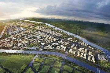 Община Русе пита гражданите относно Плана за интегрирано развитие на общините 2021 – 2027 г.