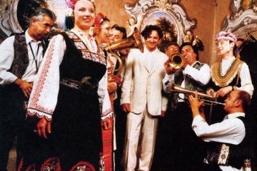 """На 9 и 10 юли ще се проведе Националният фолклорен конкурс """"Дунавски славеи"""""""