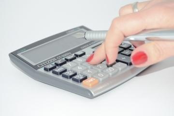 Платилите данъци и такси до 5 май ще ползват 5% отстъпка