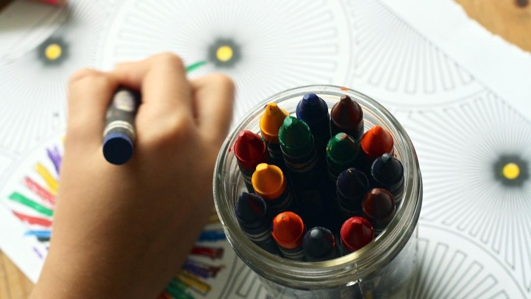 Отсъствията на децата в подготвителните групи – извинени до края на месеца