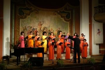 "МФ ""Мартенски музикални дни"" – 25, 26 и 27 септември"