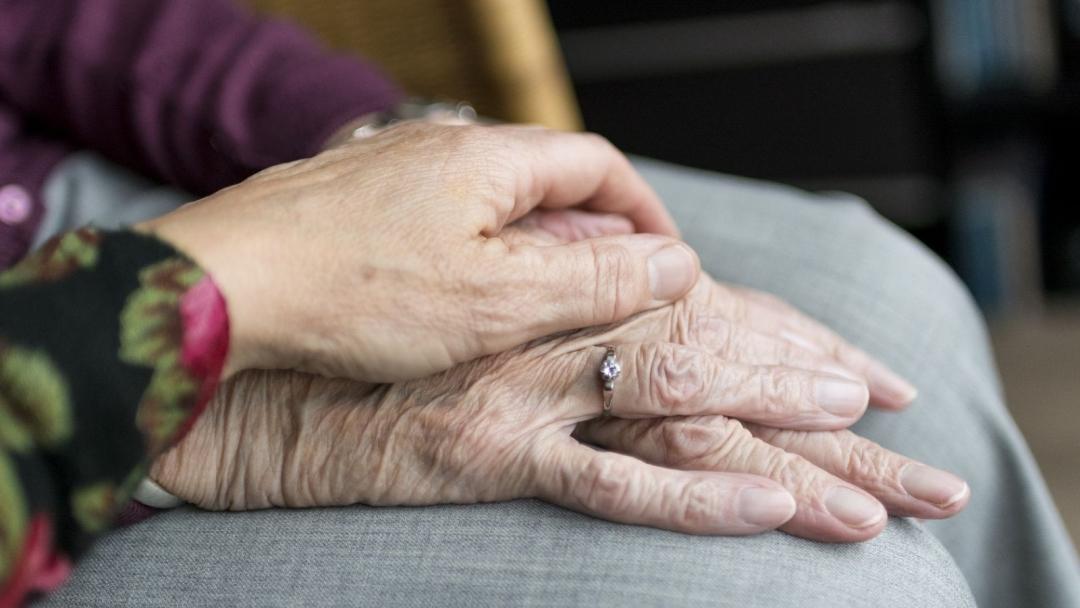 По-строги мерки в домовете за възрастни хора на територията на Община Русе