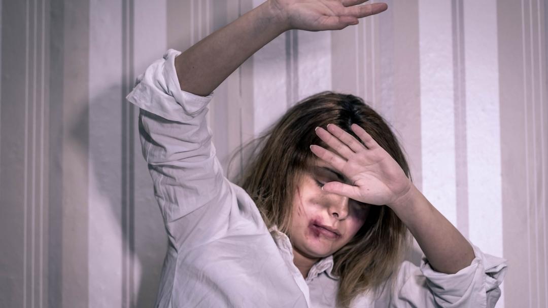 Община Русе се присъединява към инициативата за елиминиране на насилието срещу жени