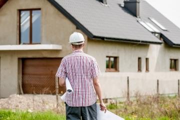 Община Русе организира среща с  домоуправители за изготвяне на технически паспорти на сградите