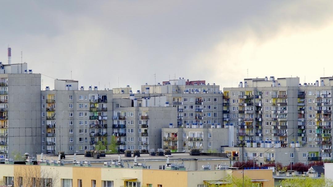 Живеещите в общински жилища в Русе ще могат да кандидатстват за закупуването им