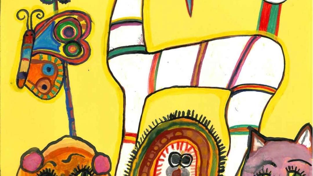 Започва новият творчески сезон за Общински детски център за култура и изкуство - Русе