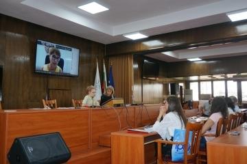 Русенци от най-уязвимите групи ще получат подкрепа за социално включване