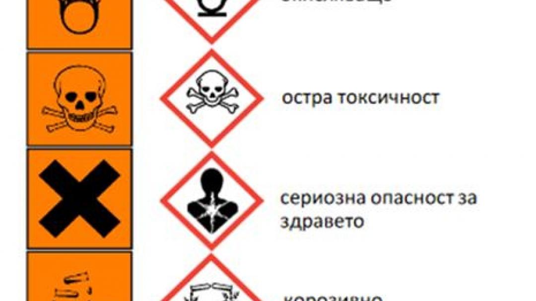 На 17 и 18 май русенци ще могат да предадат своите опасни отпадъци за последващо третиране