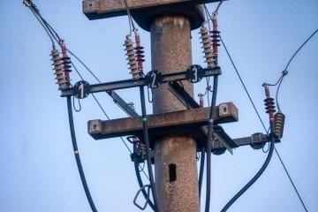 Предстоящи прекъсвания на електрозахранването в община Русе