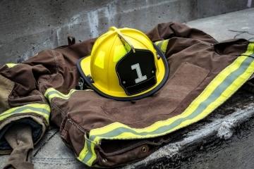 Община Русе набира доброволци за овладяване на бедствия, пожари и извънредни ситуации