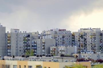 Обитателите на общински жилища ще могат да кандидатстват за закупуването им в 4-месечен срок