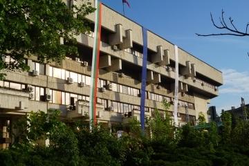 Седмичен отчет за дейността на кмета на Община Русе и общинската администрация