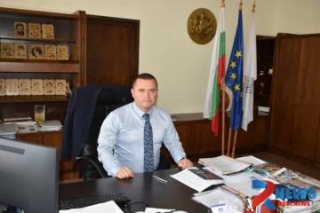 Пенчо Милков: Най-големият проблем на Русе е дългогодишното му недооценяване