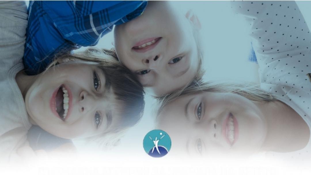 Съветът на децата търси ново попълнение от Русе