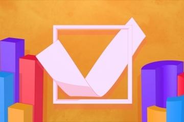 Предварителни избирателни списъци за произвеждане на избори за народни представители 2021 г.