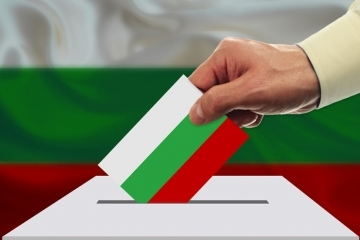 Община Русе започна да изплаща възнагражденията за участвалите в изборите