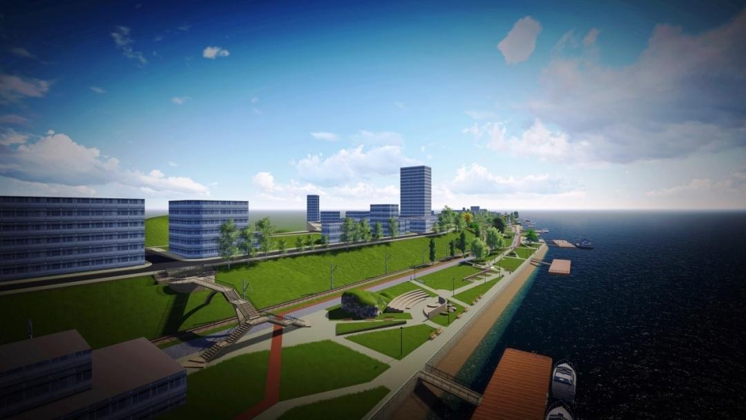 """Стартира втори етап на проект """"Интегрирана система за градски транспорт на гр. Русе"""""""