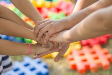 Община Русе ще съдейства за интеграцията на гражданите, настанени в социалните жилища