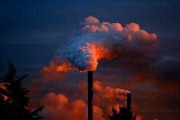 Община Русе сезира Инспекцията по труда и РЗИ за осъществяване контрол на промишлените предприятия