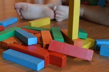 Класиранията за прием в детските ясли продължават след отмяната на извънредната епидемична обстановка