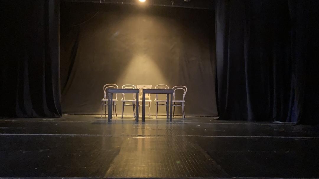 """Русенци с 26 награди от Националния ученически театрален фестивал """"Климент Михайлов"""""""