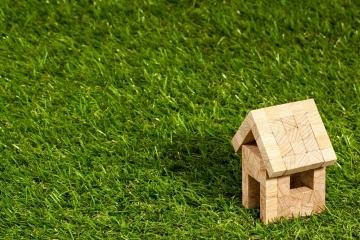 Ползване на социално жилище е най-новата социална услуга в Община Русе