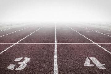 """Спортните клубове в Русе могат да кандидатстват по Програма """"Спорт"""" до 31 март"""