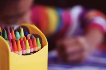 Седем детски градини в Русе започват специализирана работа с деца със специални образователни потребности