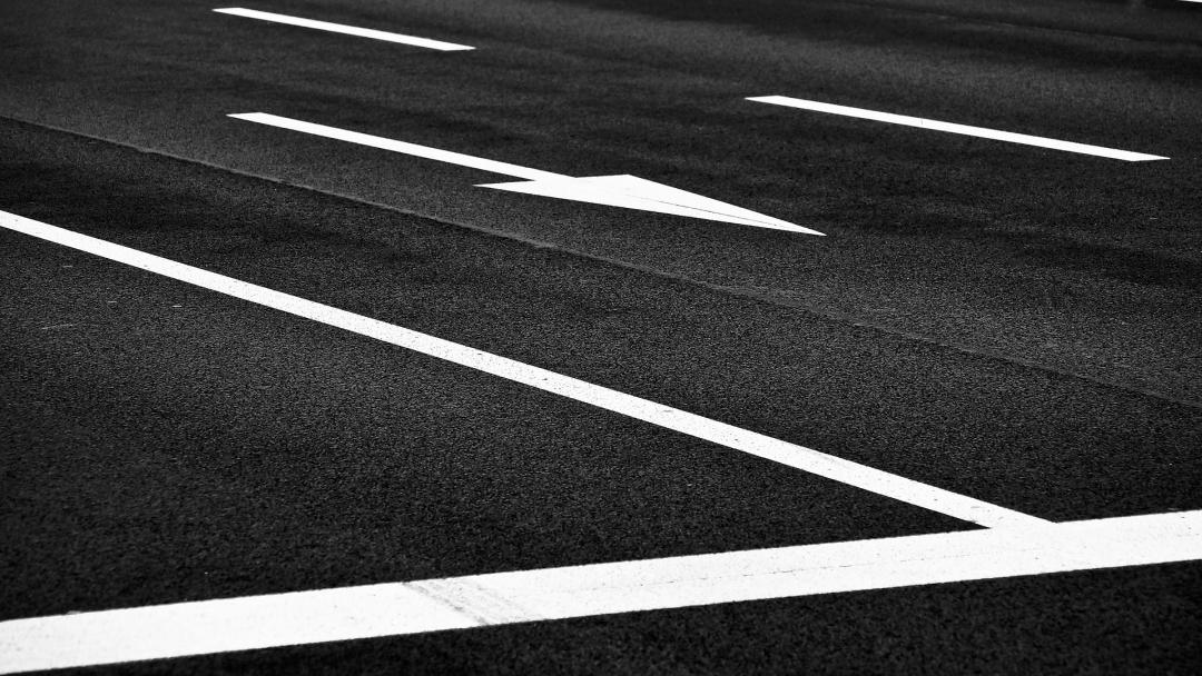 """След ремонта улица """"Потсдам"""" е отворена за движение"""