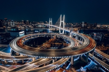 Русе ще изгражда тесни връзки с Китай чрез съвместни спортни и бизнес инициативи