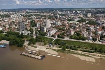 """Кметът на Русе Пенчо Милков с писмо-призив до новите народни представители от 19 МИР: """"Да работим заедно за Русе"""""""