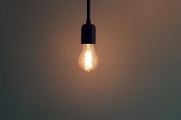 Предстоящи прекъсвания на електрозахранването в населени места от община Русе