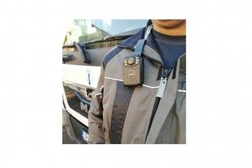 Служителите, които репатрират автомобили, ще бъдат снабдени и с лични камери