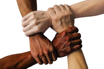 Община Русе кани гражданите на пресконференция по проект за социално включване