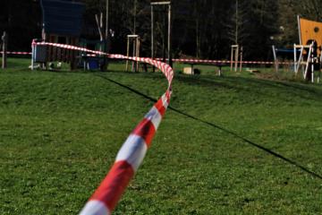 Детските градини и ясли в Община Русе преустановяват своята дейност за 10 дни