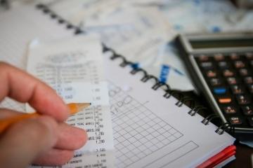 В края на месеца изтича срокът за плащане на данъци с отстъпка