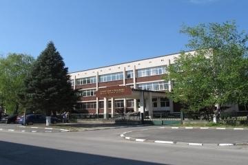 Община Русе отново ще стопанисва басейна на Спортното училище