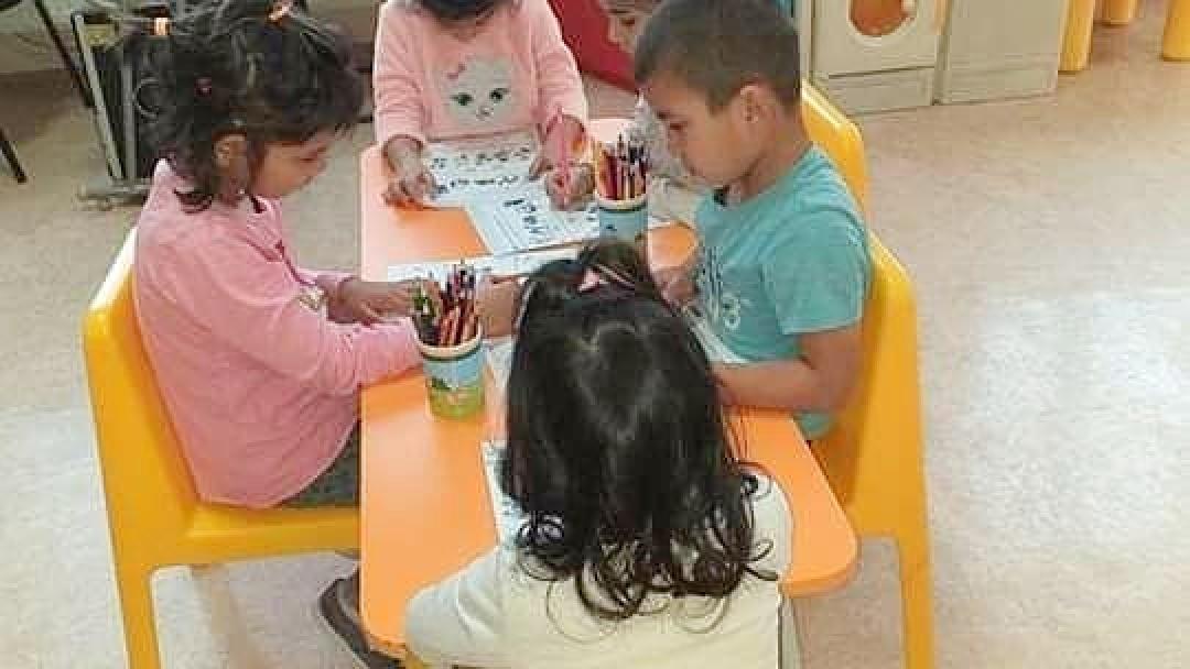 Пасивност на предишната кметска управа доведе до закриването на детска градина в Русе