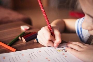 9 детски градини започват новата учебна година с обновена материална база