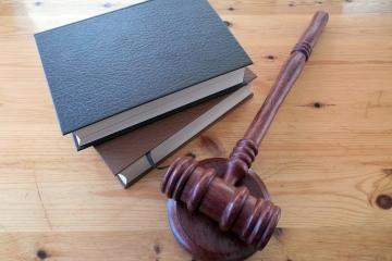 Изменения в Наредба 1 прекратяват порочните практики в търговете за общинско имущество